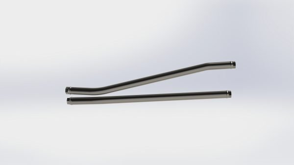 Trail Forged High Lift Drag Link